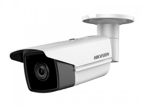 HIKVISION DS-2CD2T83G0-I5(4mm), bullet kamera