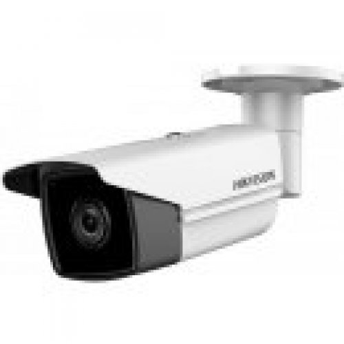 HIKVISION DS-2CD2T83G0-I5(2,8mm), bullet kamera
